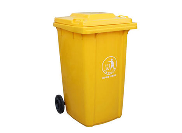 RFL-240B-环卫垃圾桶