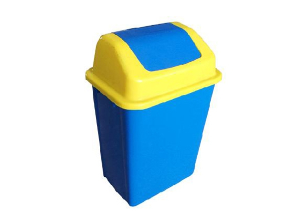 RFL-30A-环保垃圾桶