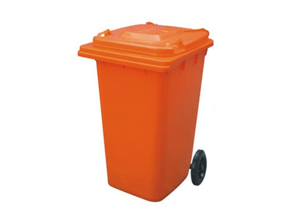 RFL-80-环卫垃圾桶