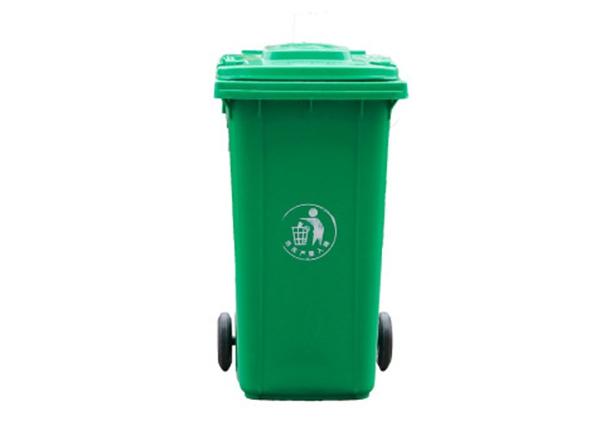 RFL-100-环保垃圾桶