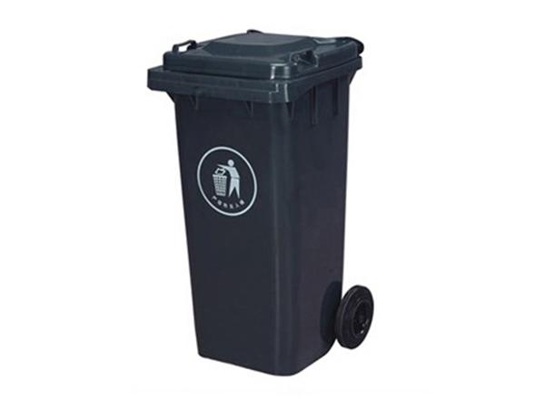 RFL-120A-9-环卫垃圾桶