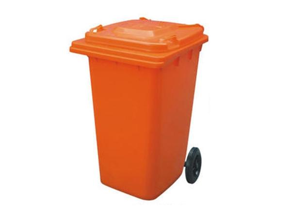 RFL-120B-环保垃圾桶