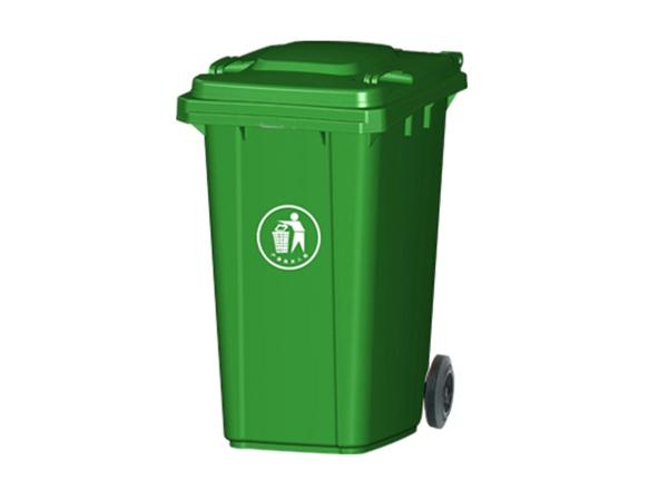 RFL-240G2-19-环卫垃圾桶