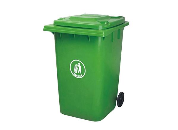 RFL-360C-环保垃圾桶