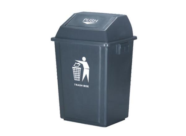 RFL-100/60/40-环保垃圾桶