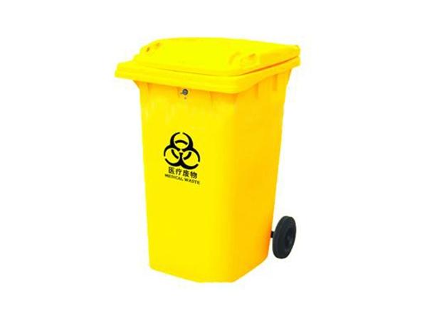 RFL-240E-环保垃圾桶
