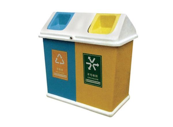 RFL-0507K-8107-环卫垃圾桶