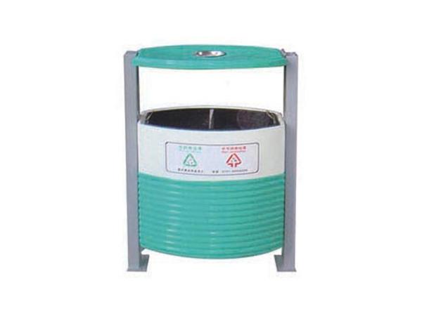 RFL-0608-环卫垃圾桶
