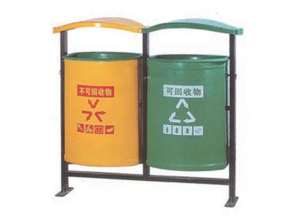 RFL-1503-环卫垃圾桶