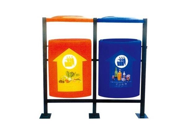 RFL-1505-环保垃圾桶