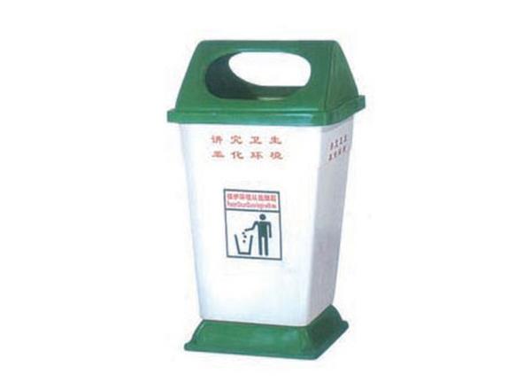RFL-1604-环卫垃圾桶