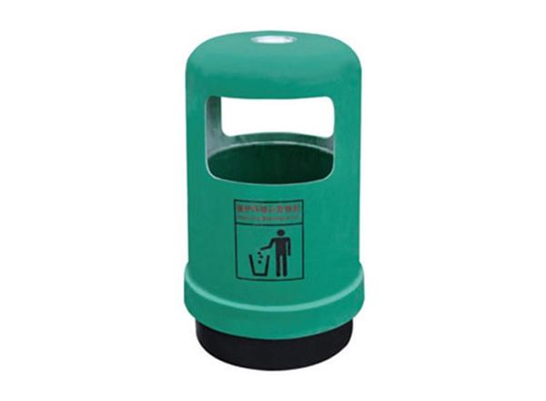 RFL-09303AD-8190-环保垃圾桶