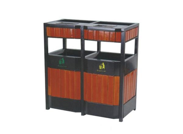RFL0201-环保垃圾桶