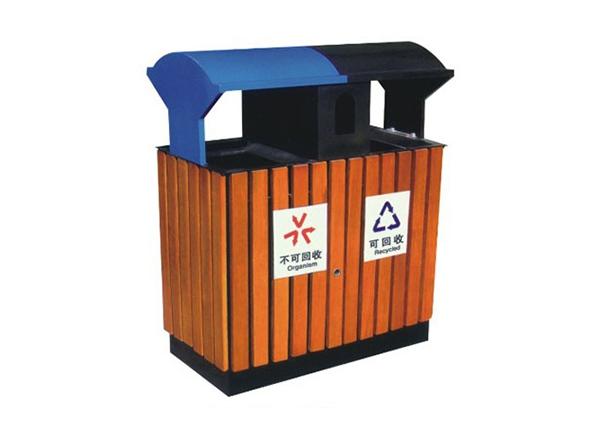 RFL0601-环保垃圾桶