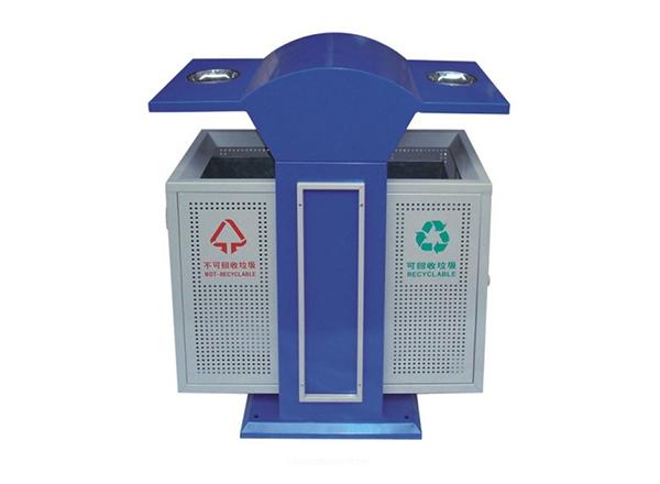 RFL2401-环卫垃圾桶