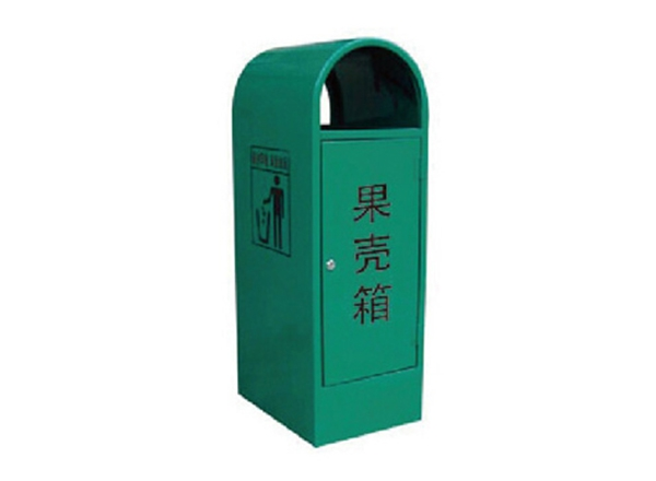 RFL4909-环保垃圾桶
