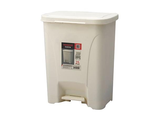 家用垃圾桶064-环卫垃圾桶