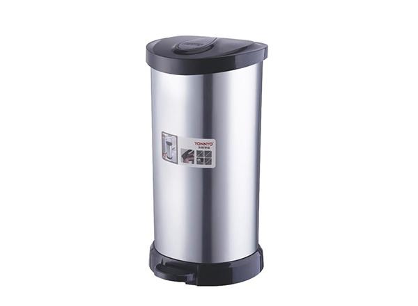 家用垃圾桶120-环保垃圾桶