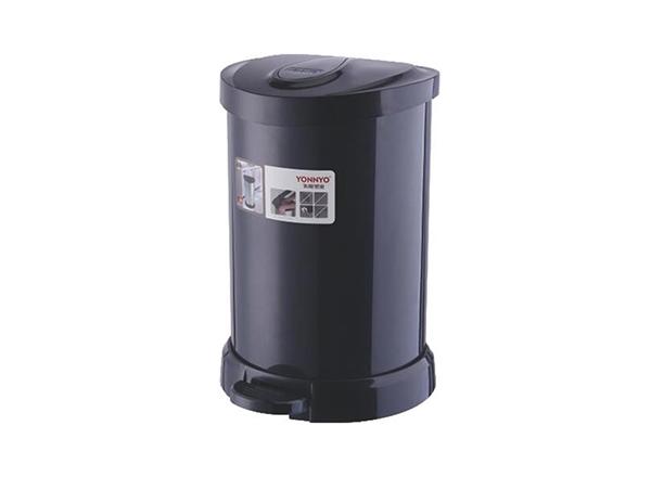 家用垃圾桶132-环卫垃圾桶
