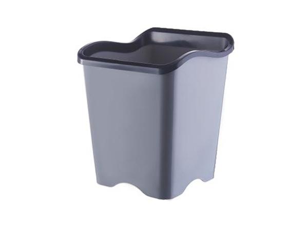 家用垃圾桶138-塑料垃圾桶