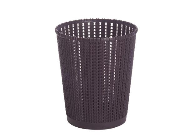 家用垃圾桶1061-环卫垃圾桶