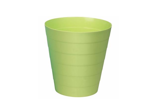 家用垃圾桶4003-环保垃圾桶